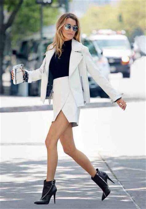Mini Dress Sweater Chic Like Midi Korean Style skirt fashion style white chic pretty