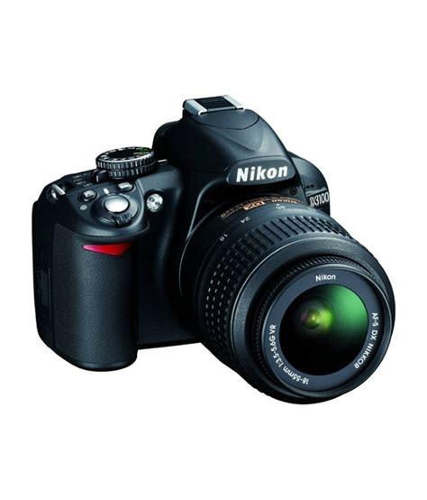 nikon    mm lens price review specs buy