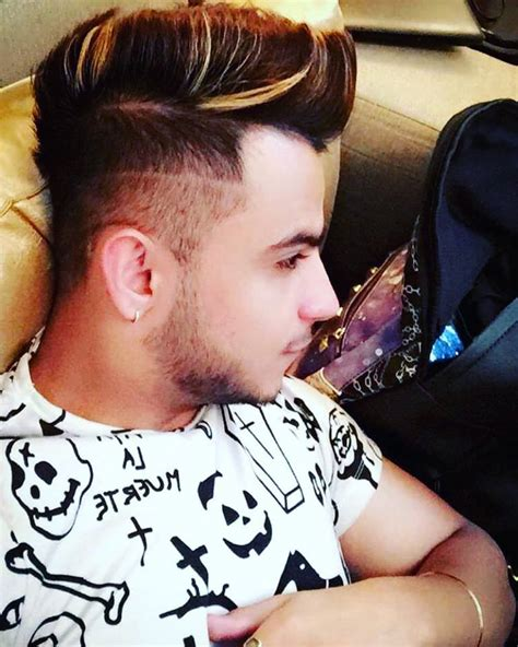 millind gaba hairstyle millind gaba hairstyle photo 4k wallpapers
