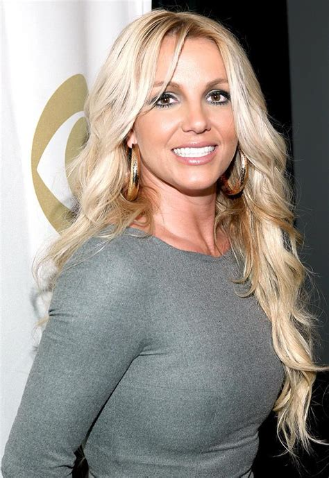 How Tall is Britney Spears 2016 Body Measurements ... Britney Spears