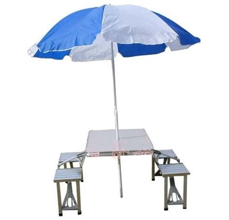 Chairs And Umbrella by Shopping Store Buy Mobiles Phone