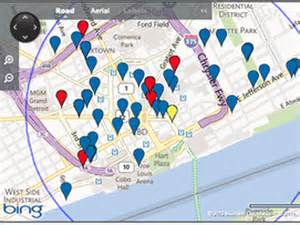 offender registry map map are there offenders in your neighborhood check