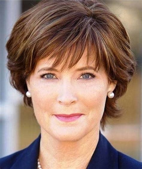 printable short hairstyles for women over 50 2016 short hairstyles for women over 50