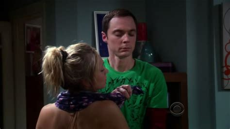 how many people like penny on the big bang theory new hair the adhesive duck deficiency the big bang theory wiki