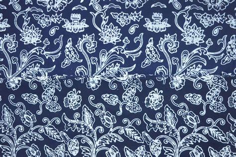 Promo Wallpaper Motif Biru Keren jual batik tulis puri pacitan motif pace rambatan pakis biru pace shop