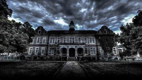 Pennhurst Haunted House by Pennhurst Haunted Asylum Pennsylvania Haunted House