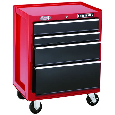 sears 4 drawer tool chest 4 drawer tool chest a safe haven for tools at sears