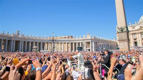 cupola di san pietro biglietti basilica di san pietro biglietti roma tickets