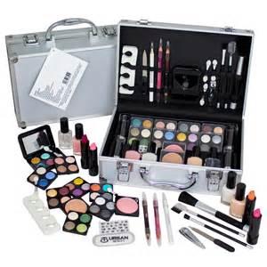 Makeup Vanity Kit Price Vanity Cosmetic Set Travel Make Up Box