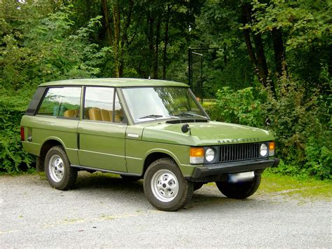 vintage range rover for sale range rovers for sale range rover prices for sale