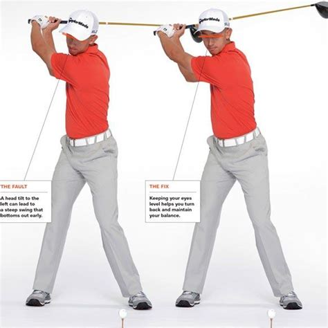 best golf swing instruction 17 best images about golf on pinterest play golf core