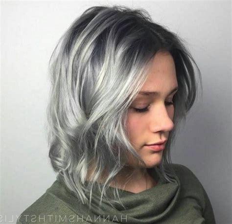 look 2017 cabello mujer morena mechas para pelo corto 2018 moda top online