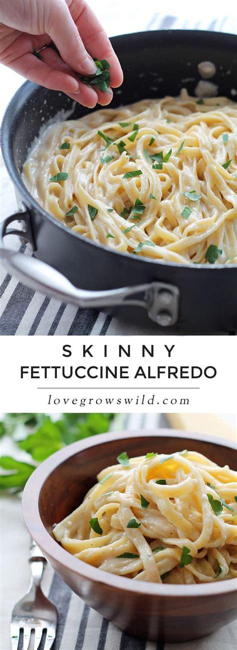 Olive Garden Fettuccine Alfredo Calories by 17 Best Ideas About Alfredo On
