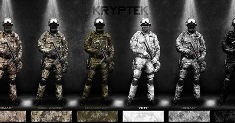 appear to vanish stealth concepts for effective camouflage and concealment books tactical world kryptek camouflage patterns