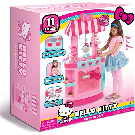 Hello Kitty Kitchen Accessories Www Pixshark Com Hello Kitchen Accessories