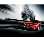 Alfa Romeo 159 2009 1280x960 Wallpaper 005  Tapety Na Pulpit