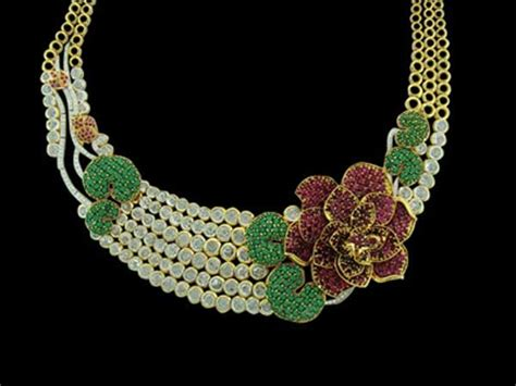 sale news and shopping details jaipur gems jewellery designs