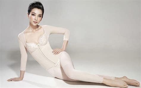 chinese letters hot li bingbing chinese actress chinese models actresses