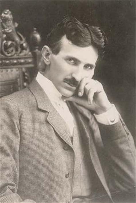 nikola tesla biography facts nikola tesla serbian american inventor britannica com