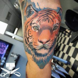 best tattoo artists in massachusetts best artists in boston ma top 25 shops studios