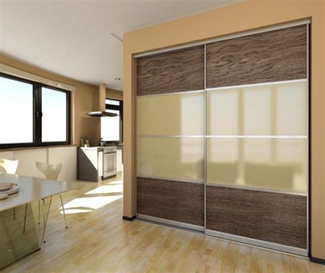 Sliding Closet Doors Miami 1000 Images About Hj Jameel Ahmed On Wardrobes Tvs And Modern Apartments