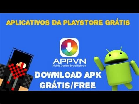 playstore apk appstore vn apk free apps da playstore gr 225 tis