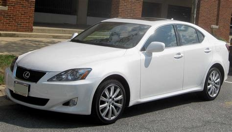 small engine maintenance and repair 2009 lexus is spare parts catalogs lexus is250 and gs300 intake valve cleaning with walnut blasting