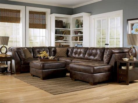 brown sofa what color walls best 25 dark brown furniture ideas on pinterest bedroom