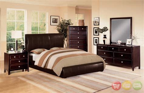 Low Profile Bedroom Sets | flynn low profile bed w flip down center console