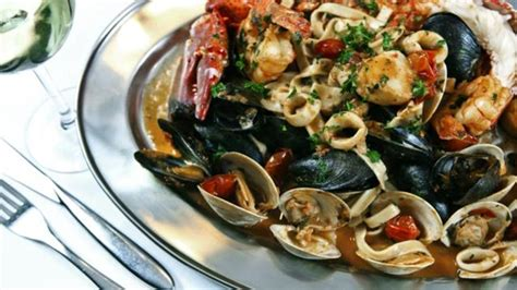 7 fishes on dining news boston herald