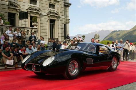 maserati 450s 1957 maserati 450s coup 233 maserati supercars net