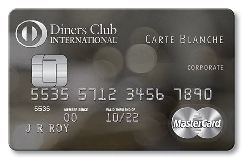 Diners Club Gift Card - 廉価プラチナ総合スレッド 3