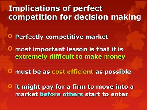 Most Cost Effective Mba by Mba1014 Competition 180513