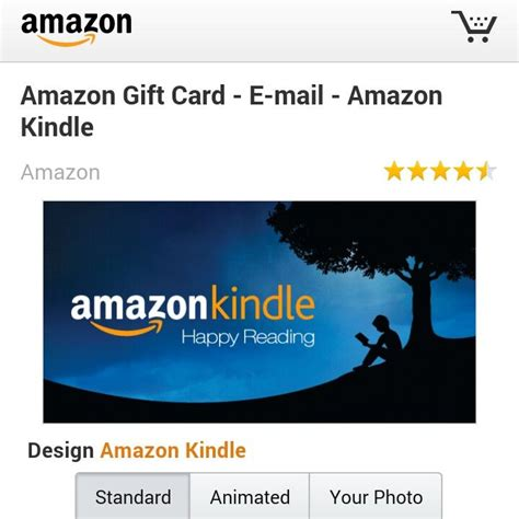 Kindle Gift Card - kindle gift card i need dis and dis pinterest