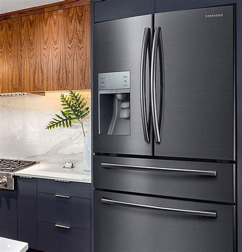 best door fridges australia refrigerators samsung australia