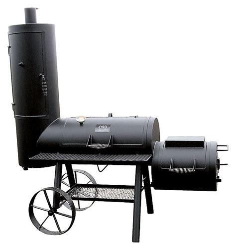 horizon smoker 174 16 ranger backyard smoker bass pro
