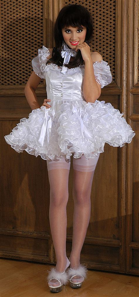 sissy boys wearing girls clothes sissy boy captions sex porn images