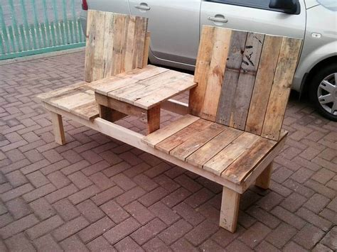 work bench chairs patio wood bench home design ideas and pictures