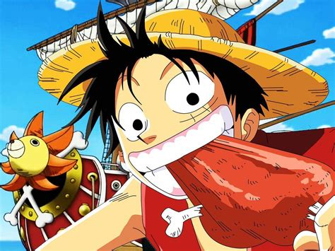 anime wallpaper for android one piece one piece luffy wallpapers wallpaper cave