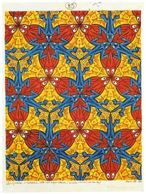Islamic Artworks 52 25 best escher images on artists escher