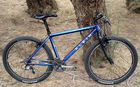Fork Rigid Mtb 26 By Chiro Bike carbon rigid fork 26 quot mtbr