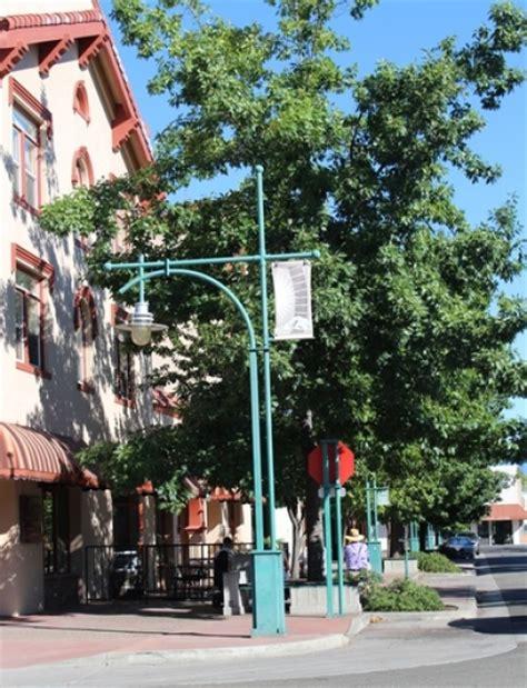 Landscape Architect Yuba City Landscape Architect Yuba City 28 Images Home Www