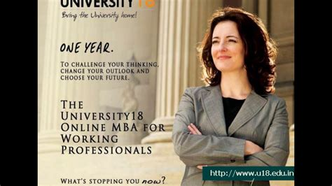 Distance Executive Mba Programs by Mba Learning Distance Learning Mba Best