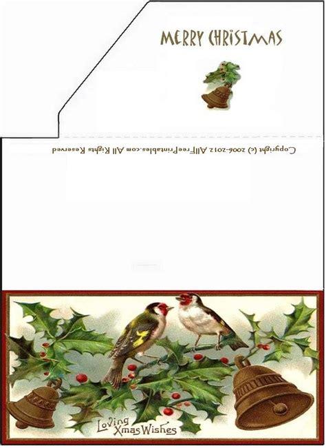printable christmas money cards christmas money cards calendar template 2016