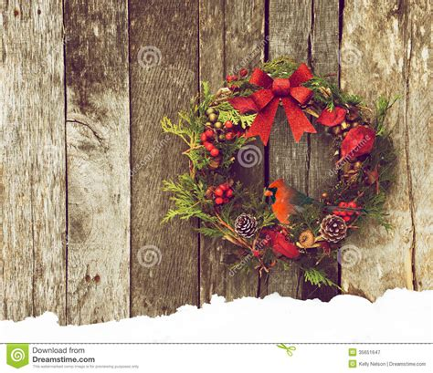 christmas card background royalty  stock photography image