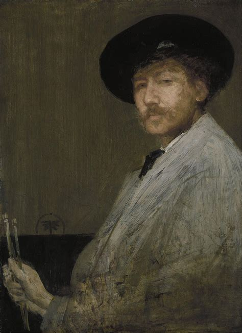 artist whistler biography james abbott mcneill whistler biography 1834 1903