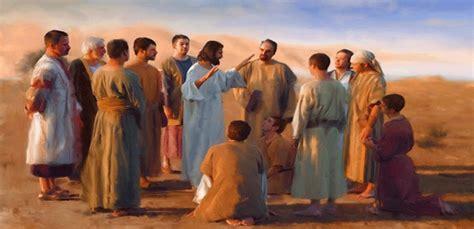imagenes de amistad jesus jes 250 s considera a todos como amigos pero tambi 233 n es