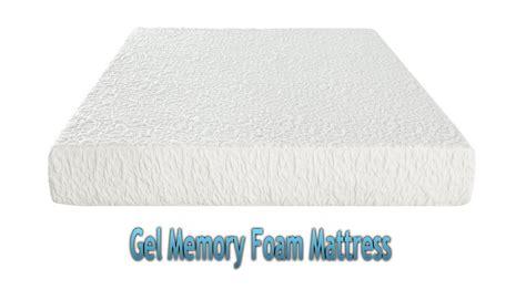 Dynasty Memory Foam Mattress Reviews dynasty memory foam mattress reviews memory foam doctor