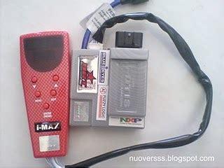 Cdi Brt I Max 24 Step Rr brt medan pro imax cdi brt imax new