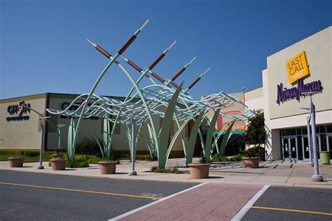 arundel mills mall complete list of stores located at arundel mills 174 a